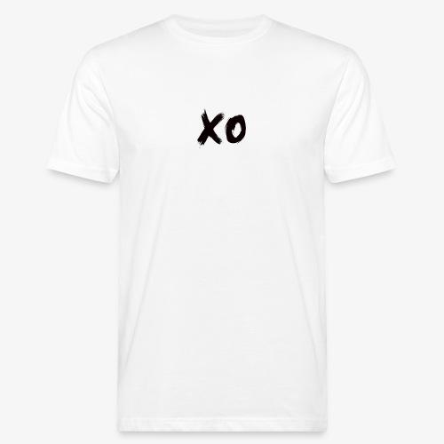 XO. - Men's Organic T-Shirt