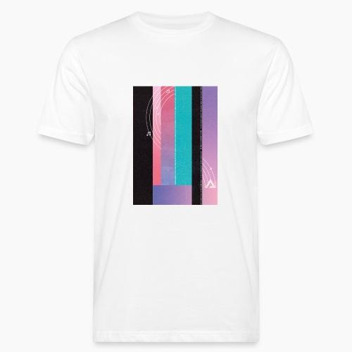 More Music - Männer Bio-T-Shirt