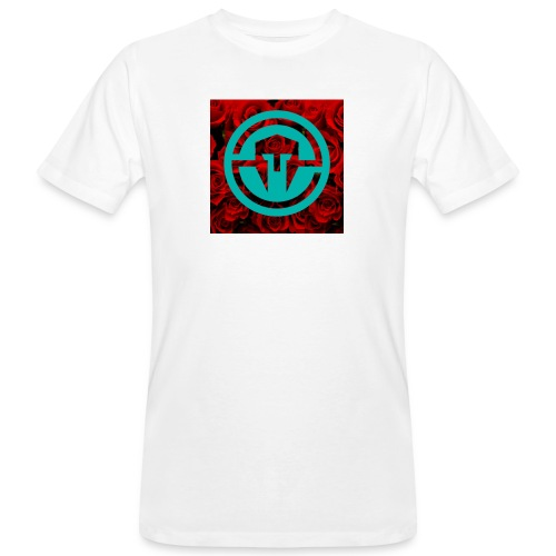 xxImmortalScope - Men's Organic T-Shirt