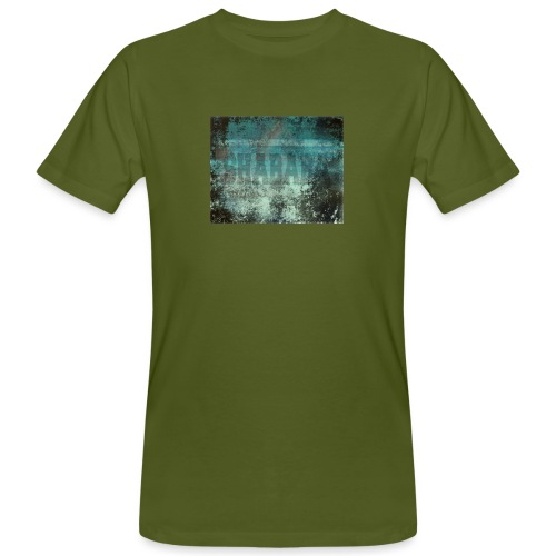 Shababa Tshirt - Organic mænd