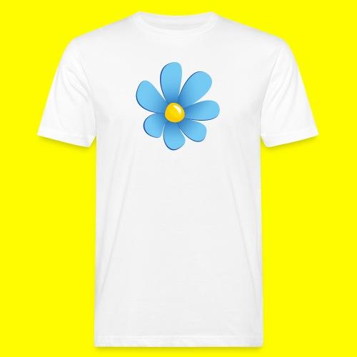 Sverigedemokraterna - Ekologisk T-shirt herr