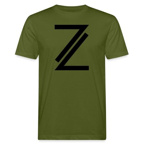Z - Men's Organic T-Shirt