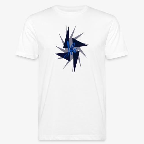LORD PABLO VICUNA - Camiseta ecológica hombre