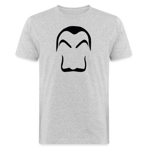 La casa del Papel - BELLA CIAO - T-shirt bio Homme