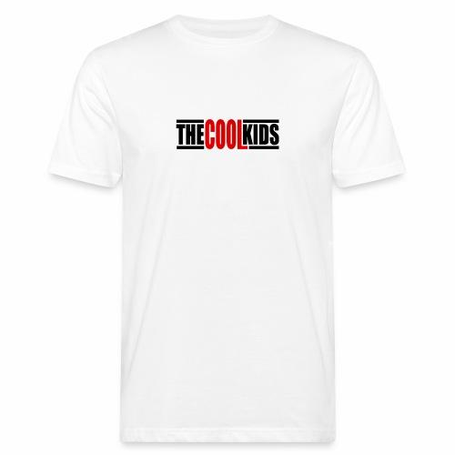 Cool - Camiseta ecológica hombre