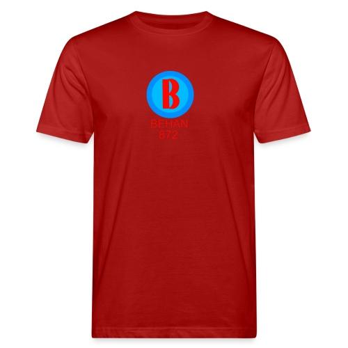 1511819410868 - Men's Organic T-Shirt