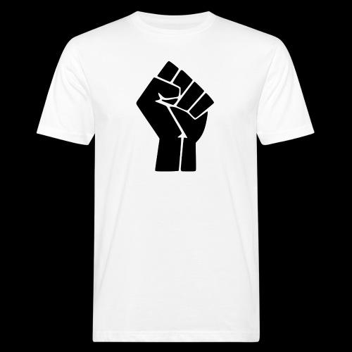NEGRU LIVES MATTER - T-shirt bio Homme