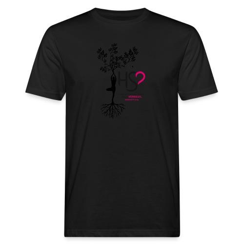 Arbre de vie - T-shirt bio Homme