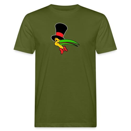 Alter ego (Radio Show) - Camiseta ecológica hombre