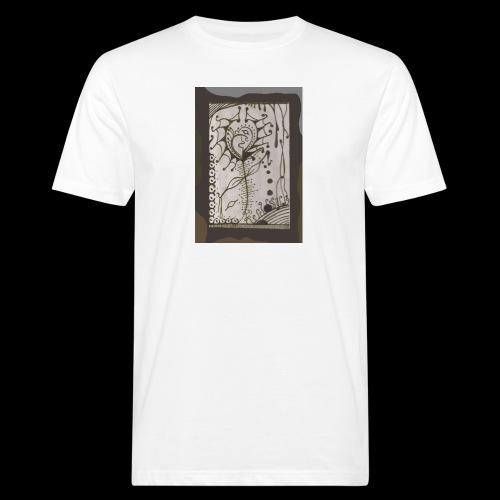 The Toron Society Of Artisans - Men's Organic T-Shirt