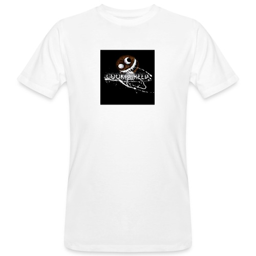 Baby - Männer Bio-T-Shirt
