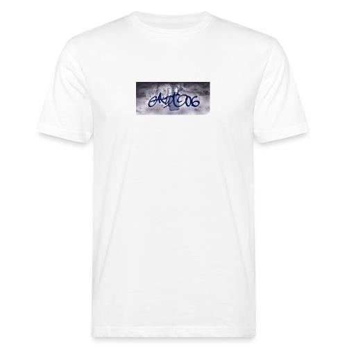 New Akut06Style 2013 jpg - Männer Bio-T-Shirt