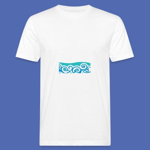 tumblr_mq3jgqKG4D1s1g1gio10_1280-jpg - T-shirt ecologica da uomo