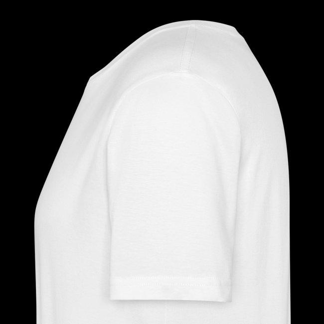 ZwartGeld Logo Sweater
