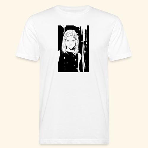 Buffy - Men's Organic T-Shirt