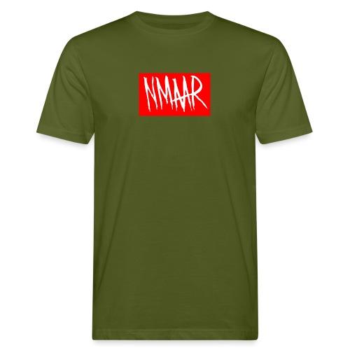 Logo Shirt - Organic mænd
