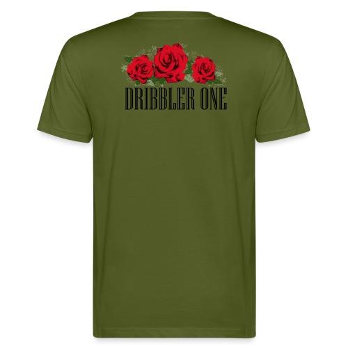 Rous - Camiseta ecológica hombre
