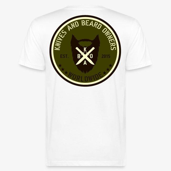 kabo logo gruen braun2