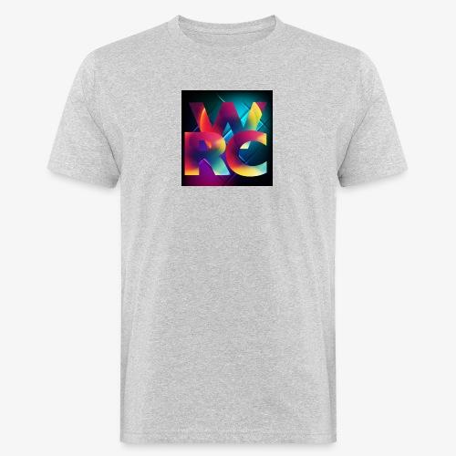 WeaRCore - T-shirt bio Homme