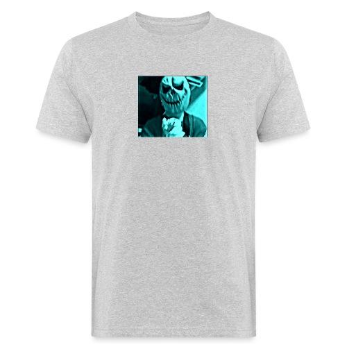 Lügen darf man nicht sagen - Männer Bio-T-Shirt