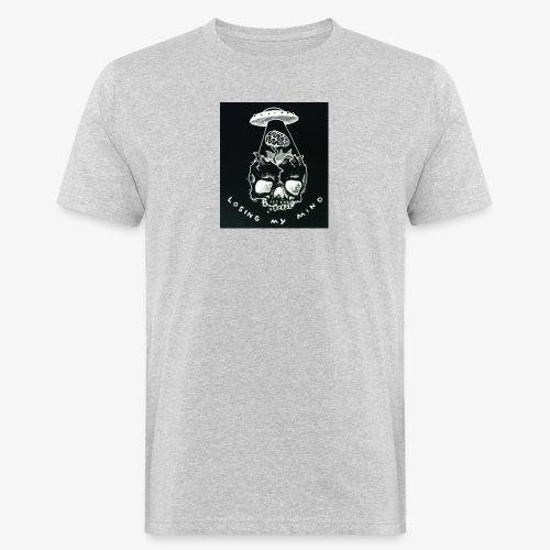 26913748 1995453694056688 1224999897 n - T-shirt bio Homme