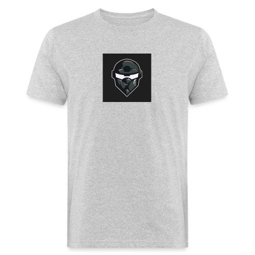 LogoMain2 - Organic mænd