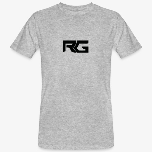 Revelation gaming - Men's Organic T-Shirt