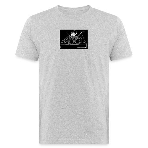 Drummer - Men's Organic T-Shirt