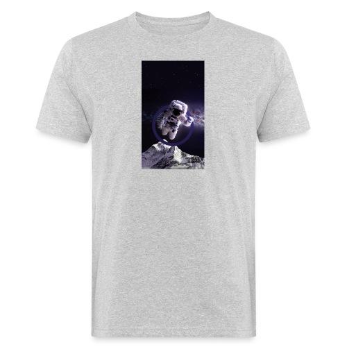 Space - T-shirt bio Homme