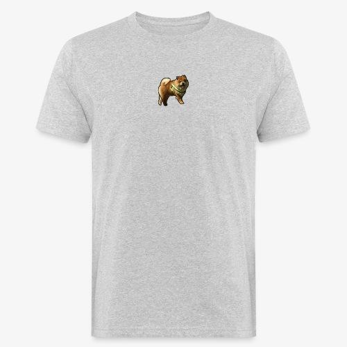 Bear - Men's Organic T-Shirt