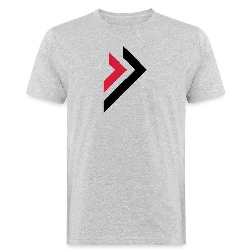 Logo de Sylmora - T-shirt bio Homme