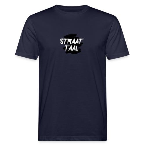 Kleding - Mannen Bio-T-shirt