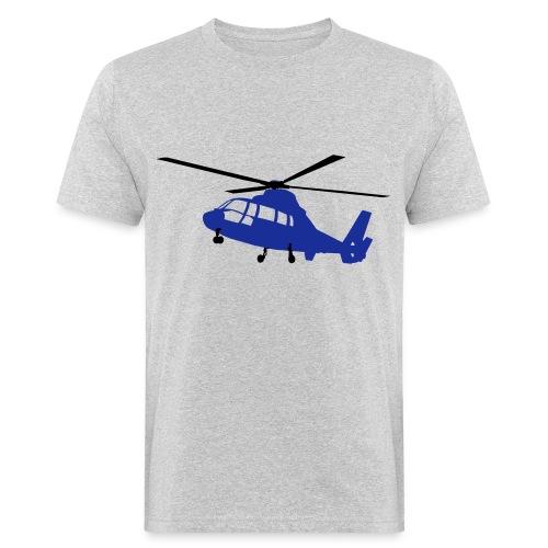 AS365 - Männer Bio-T-Shirt