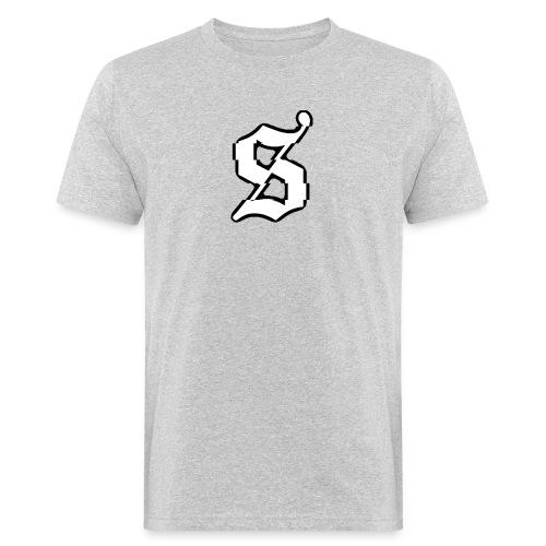 swelli0t - Ekologisk T-shirt herr