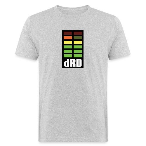 t shirt logo png - Men's Organic T-Shirt