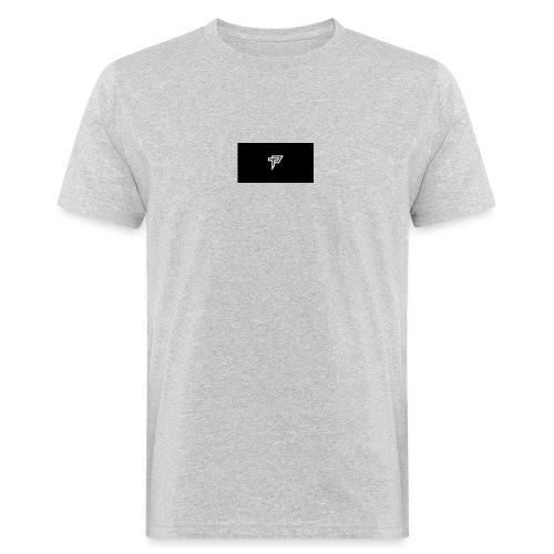 POPA - Männer Bio-T-Shirt