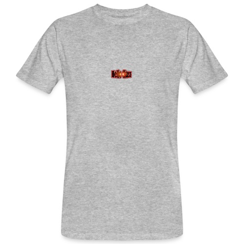 Hello Class - Men's Organic T-Shirt