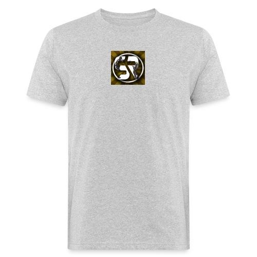 SHADE ROYAL MERCH - Men's Organic T-Shirt