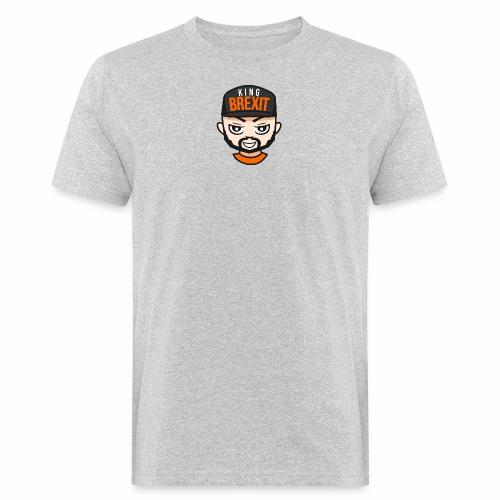 KingB - Men's Organic T-Shirt