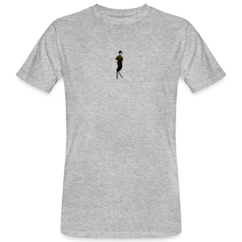 Little Tich - Men's Organic T-Shirt