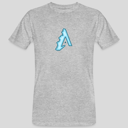 AttiS - Men's Organic T-Shirt