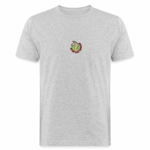 Rotting Llama Productions - Men's Organic T-Shirt