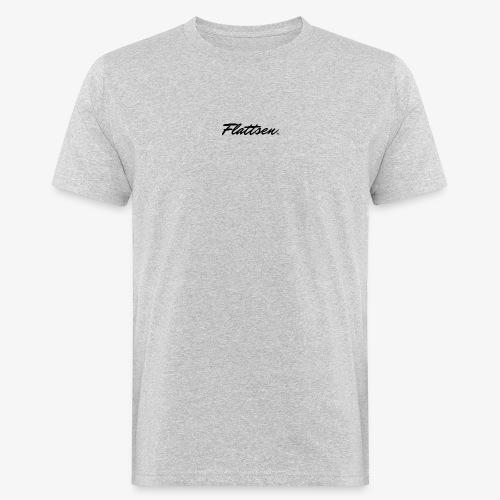 16735372 10212277097906390 963661965 o - Männer Bio-T-Shirt