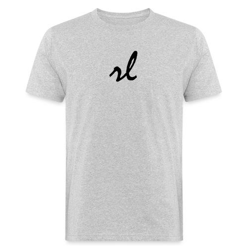 Royal Leiberl - Männer Bio-T-Shirt