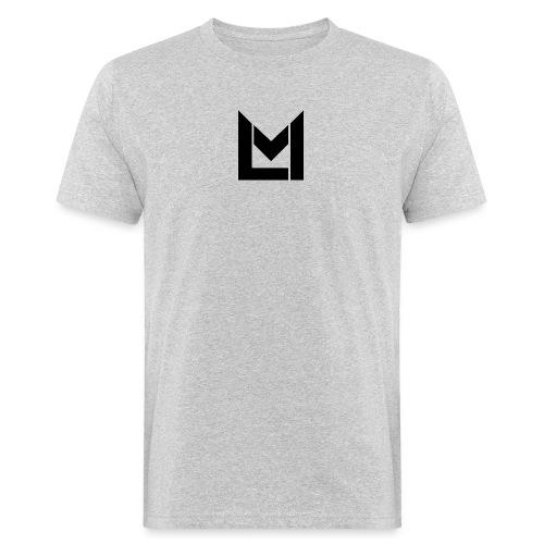 LandMarck - T-shirt bio Homme