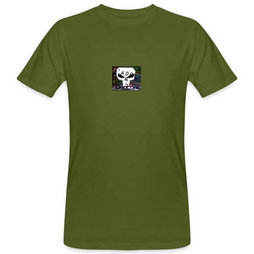 J'adore core - Mannen Bio-T-shirt