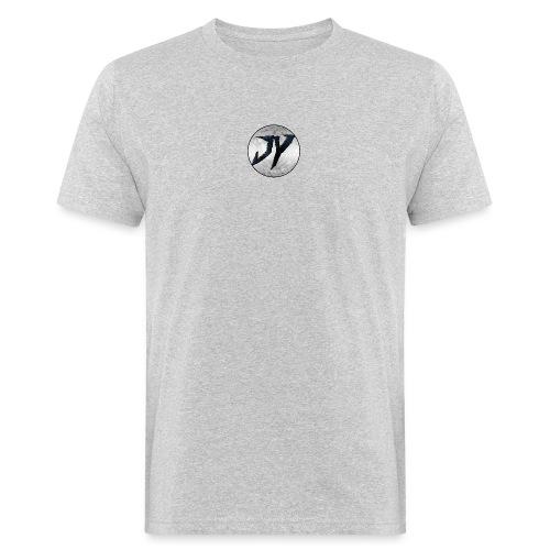 Logo Officiel - T-shirt bio Homme