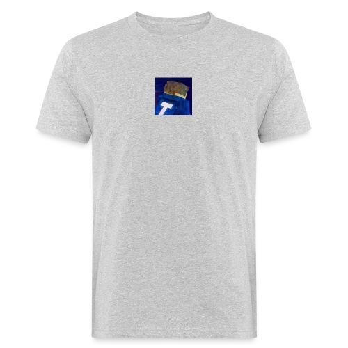 TomCrafter T-Shirt - Männer Bio-T-Shirt