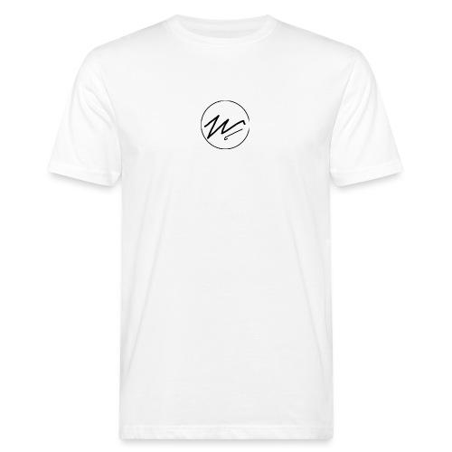 Zyra - T-shirt bio Homme