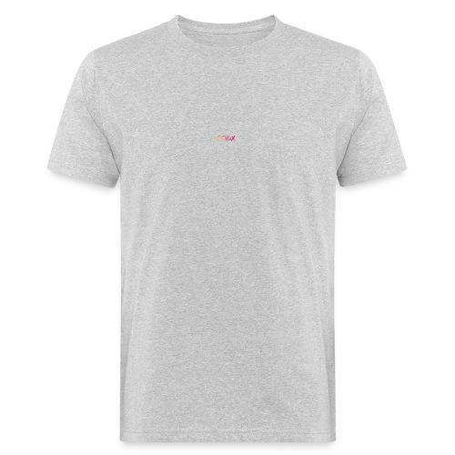 FE3LiX - Männer Bio-T-Shirt